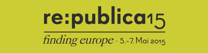 Logo_republica15_finding_europe_5_7_Mai_2015_Limette_2200x560px-e1418814588149