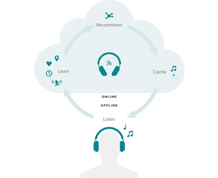 Aivvy Headphones- FashNerd.com