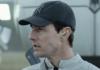 Wearables Hearables