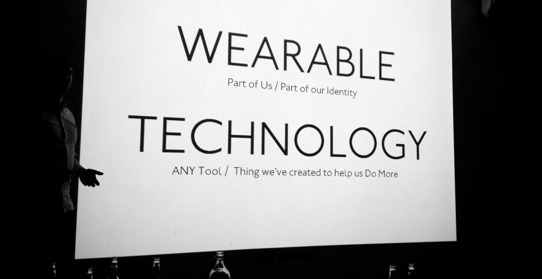 wearable_technology_ixda_london