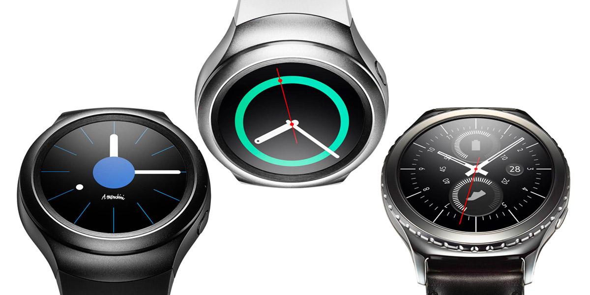 Все-модели-Samsung-Gear-S2-и-Samsung-Gear-S2-Classic