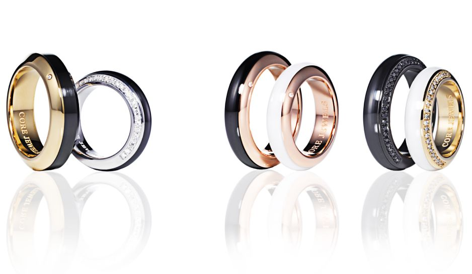 Core-jewels-NFC-diamond-ring