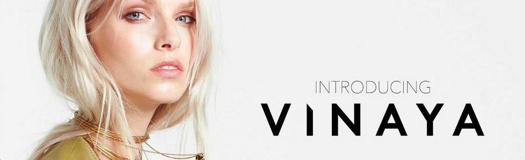 Introducing Vinaya