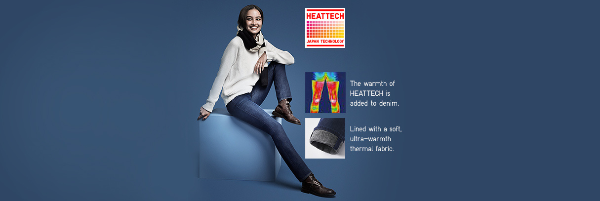 w_heattech_jeans_unblocked_2015_08_25