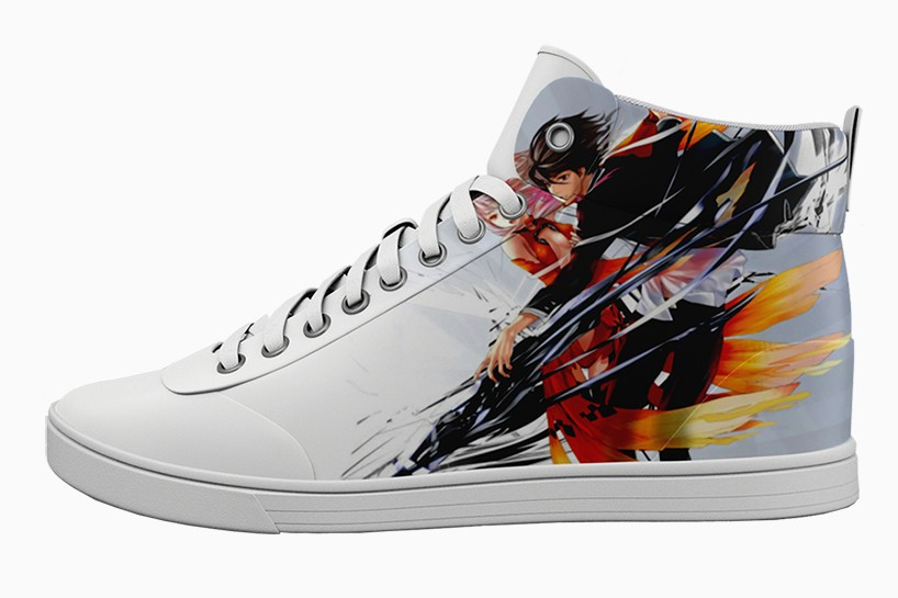 shiftwear-customizable-e-ink-sneakers-designboom-04-818x545