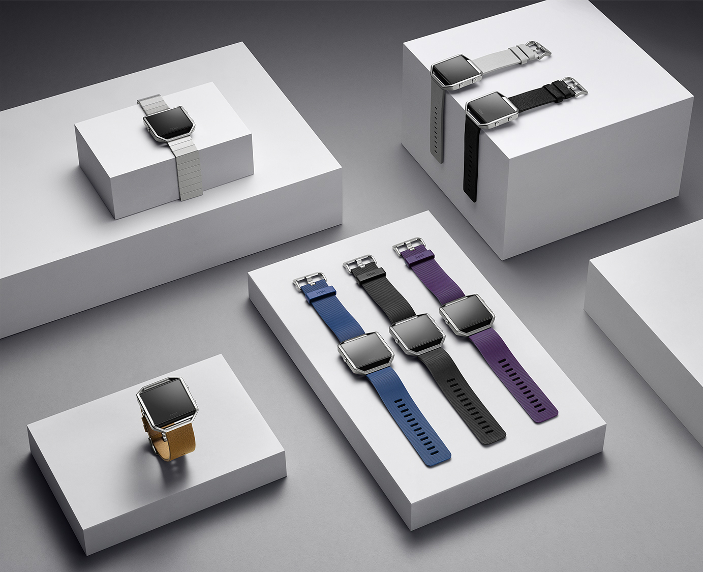 Fitbit-Blaze_Lineup-2-2