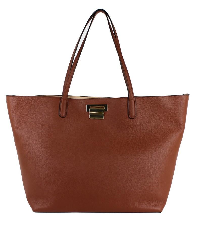 The Turner shopper bag by Ivanka Trump