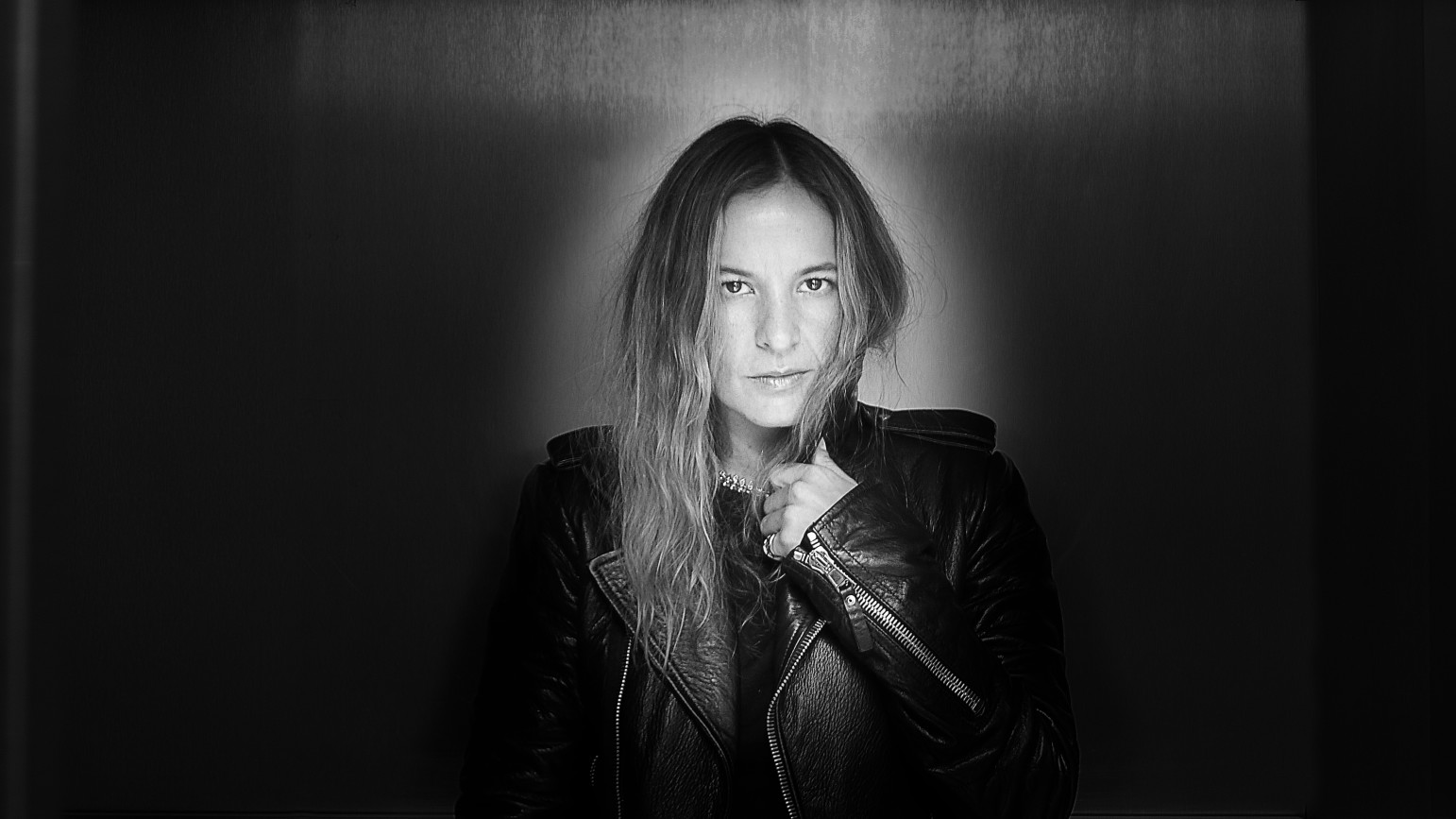 Sara Beltran of Dezso