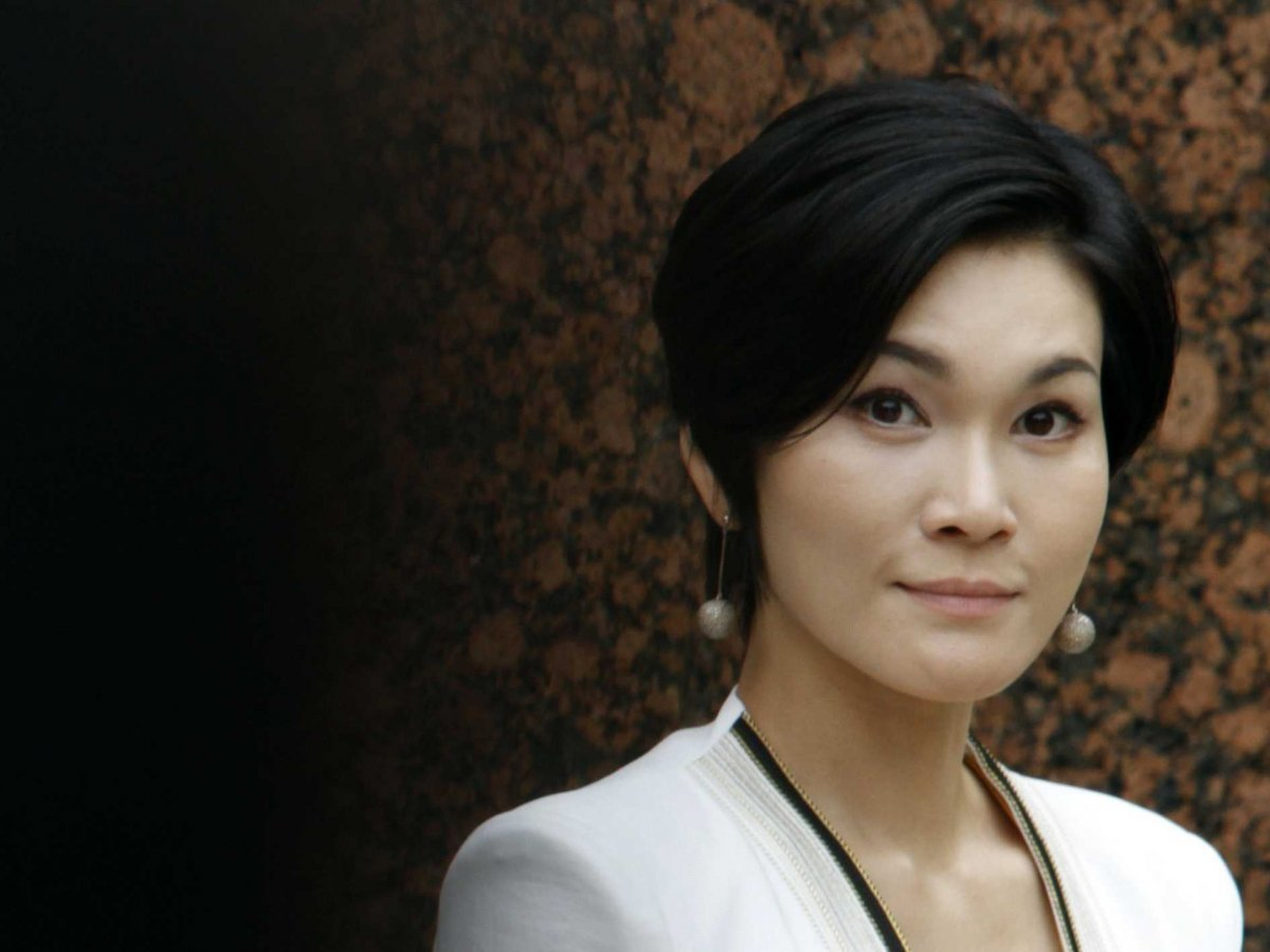 the-youngest-lee-seo-hyun-is-co-president-of-cheil-industries