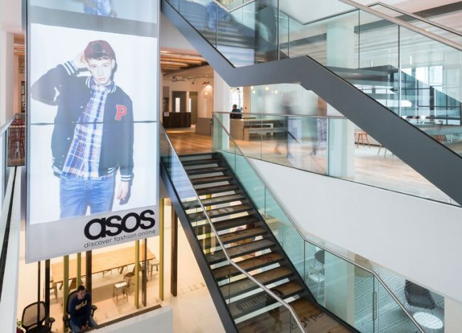 Asos-London-HQ-650x469