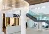 Wayra UK and ASOS Collab in Accelerator Program