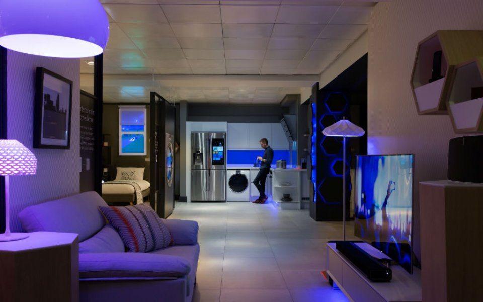 john-lewis-smart-home-8-5706287845bad-5706430cd669f