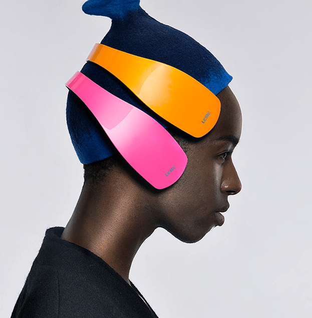le-eco-leme-headphones
