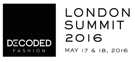 logo_london_summit_2016_black_rgb (1)