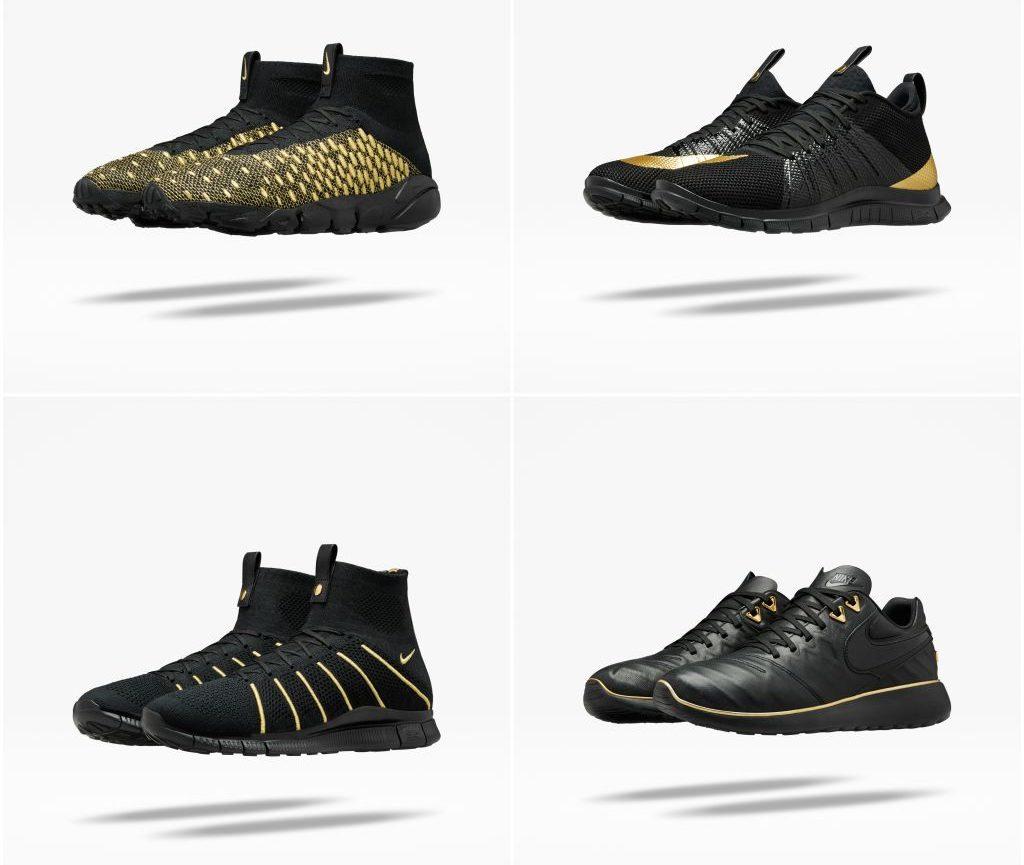 nikerousteingsneakers1