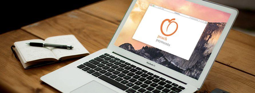 Peach Payments FinTech Africa