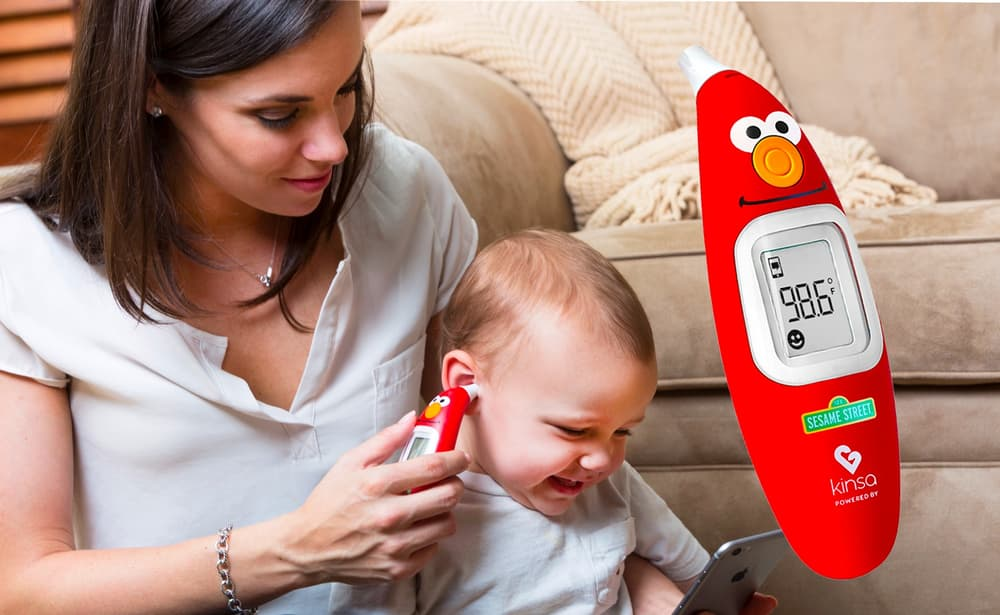 elmo-thermometer-ear-1