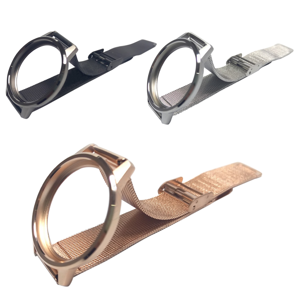 Stainless-Steel-Replacement-Watch-Band-Strap-for-font-b-Misfit-b-font-font-b-Shine-b