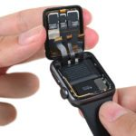 iFixit Apple Watch Tear Down
