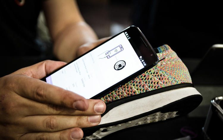 3060459-slide-7-could-bitcoin-technology-put-an-end-to-sneaker-counterfeitin