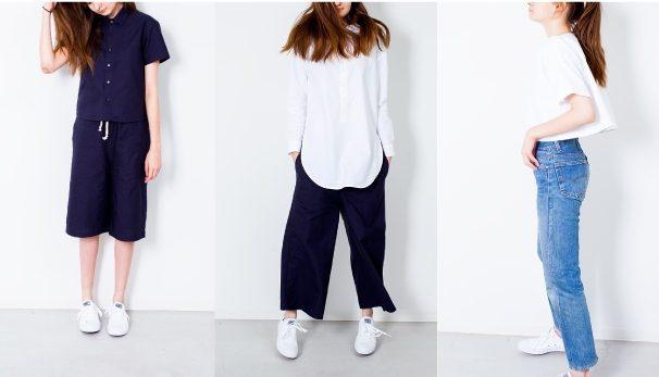 CEAM Womenswear