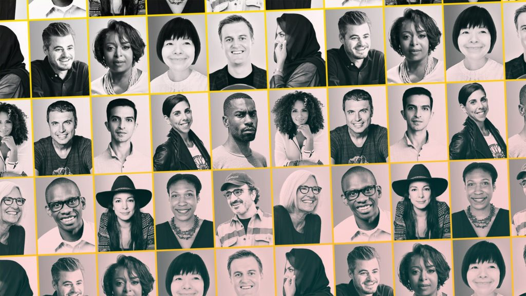 Fast Company Innovation Festival | Fast Company | Business + Innovation