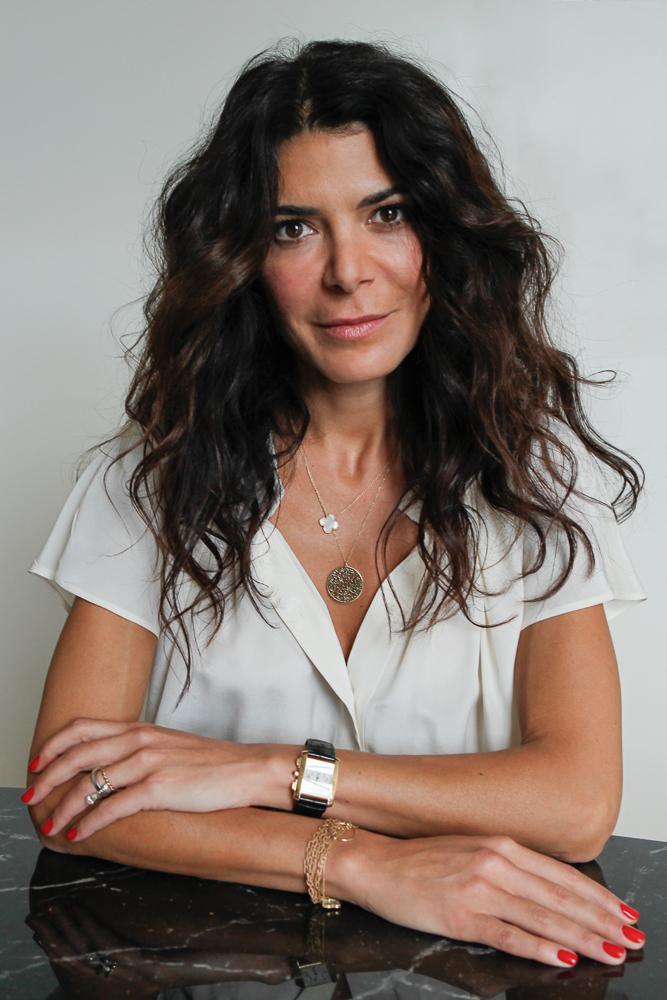 image-of-rana-founder