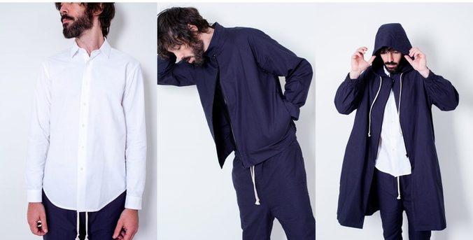 CEAM Menswear