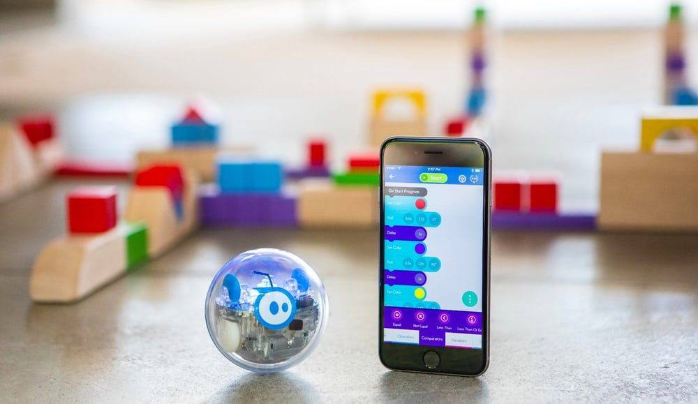 2016-best-educational-tech-toys-13-1