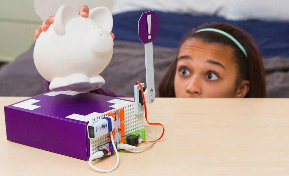 2016-best-educational-tech-toys-14
