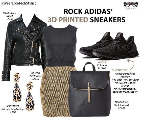 adidas-3d-printed-trainers-edit-fashnerd