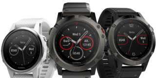 Smartwatches Here to Stay