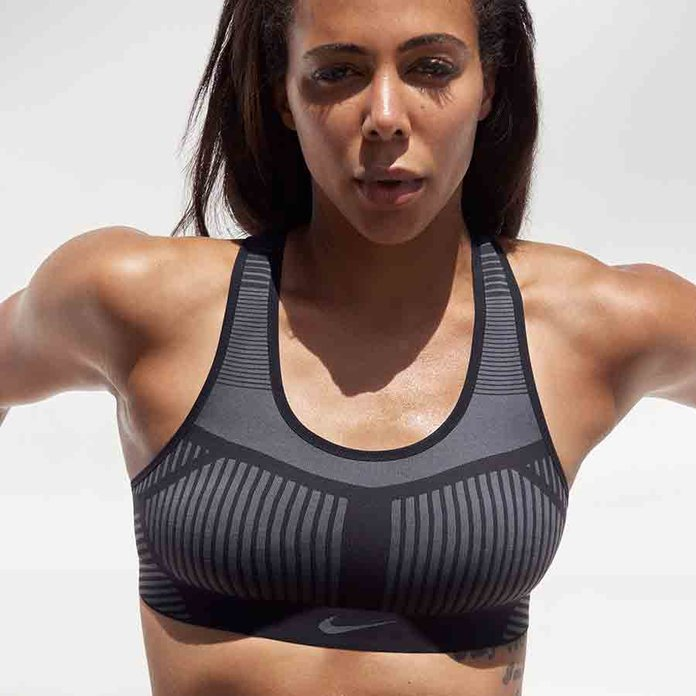 Nike Innovation
