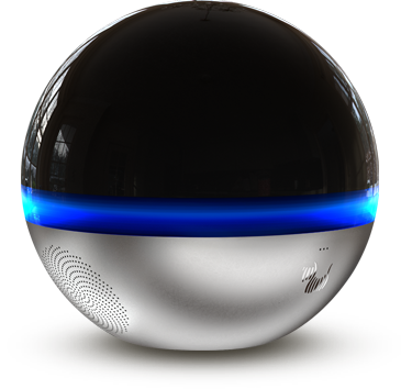ball_main