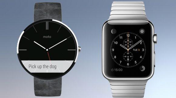 apple-watch-vs-moto-360-comparison-580-100