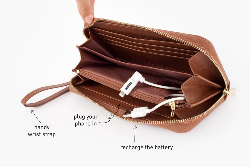 power-wallet-phone-charger-4a83.0000001412644985