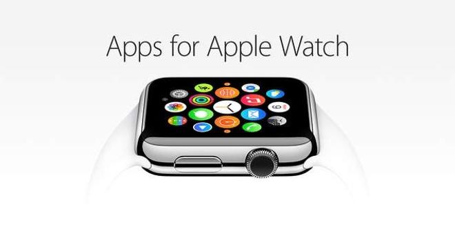apple-watch-app-store-header