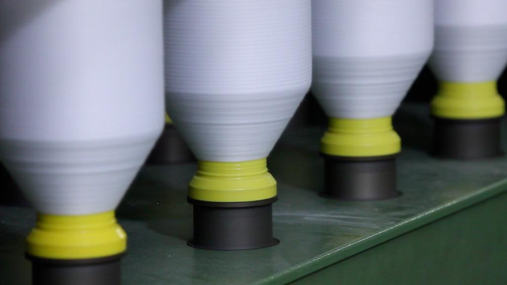 C-Bionic-Roving.Spool2_