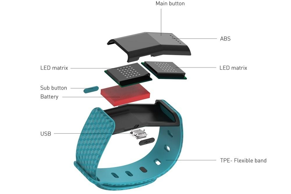 pulse-play-wristband-chart-1000x666