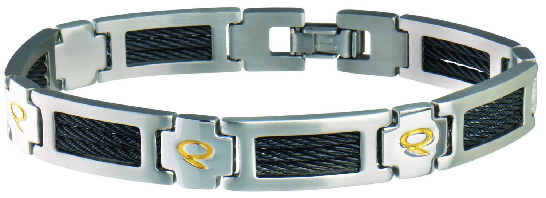 QLink Executive Bracelet