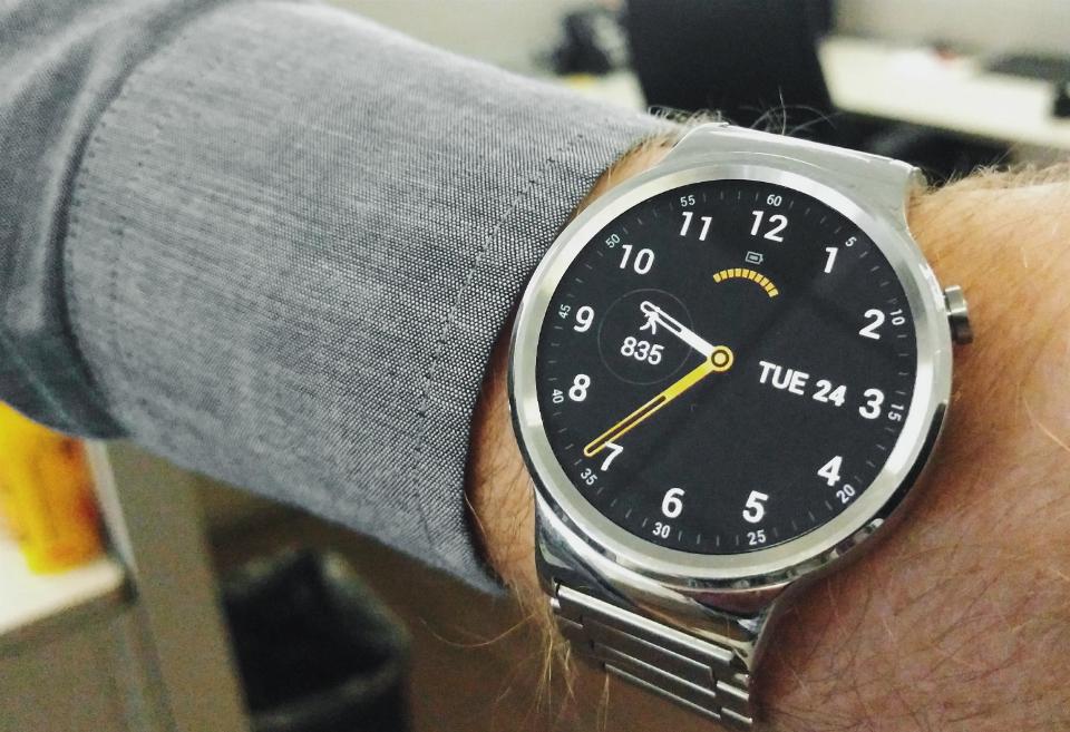 huawei-watch-custom