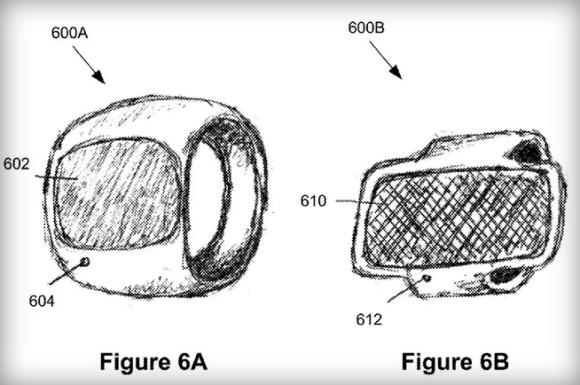 Source: Apple via U.S. Patent & Trademark Office