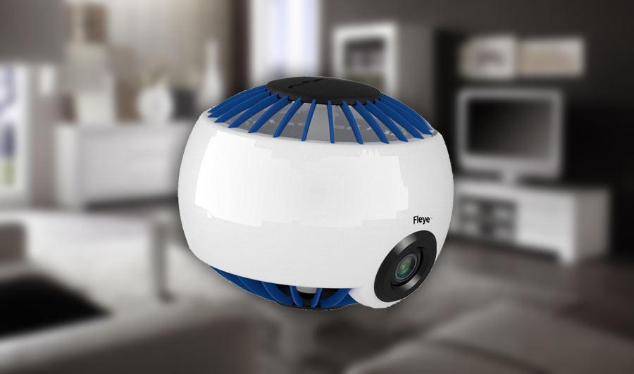 fleye-drone-2