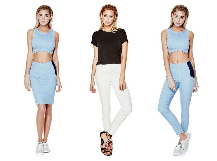 fashion-2016-01-guess-moisturizing-jeans-main