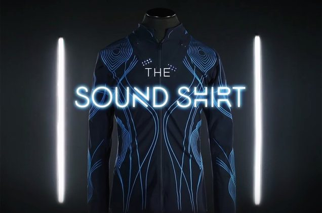 the-sound-shirt-2016-billboard-1548