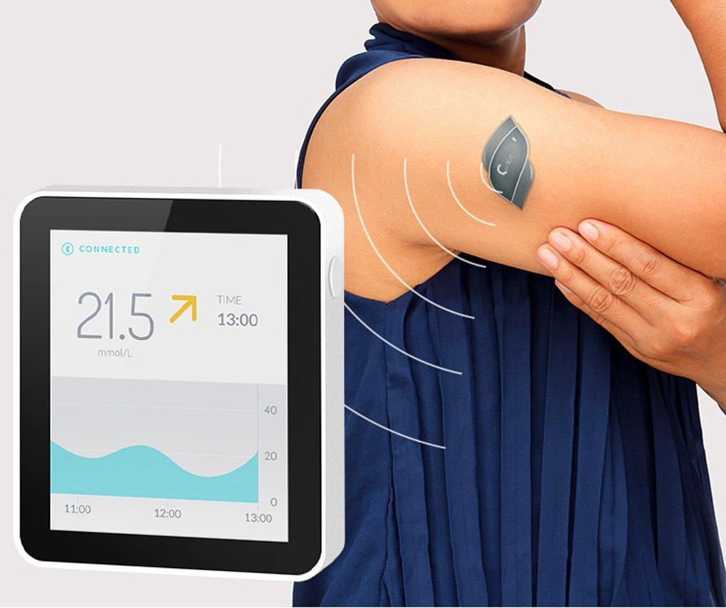 Temp Tech Tattoo