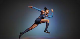 Nike Zoom Superfly Flyknit Olympics