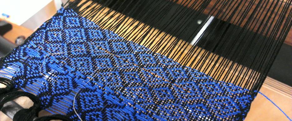 Smart Fabric Design