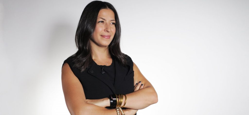 inc_playbook_rebecca_minkoff_marketing_with_consumers_in_mind_pano_72267