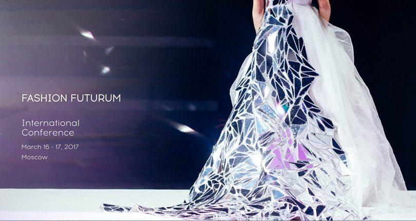 Fashion Futurum: Sustainability, Herd Mentality And The ...